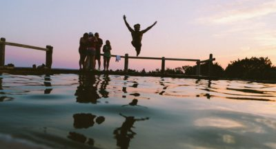 Addiction Recovery in Maryland: How to Have Fun