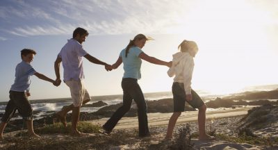 Tips For A Successful Family Intervention