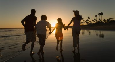 Addiction education: Does Addiction run in the Family?