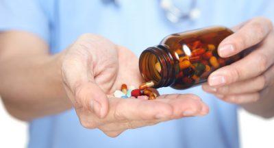 Avoiding Addiction to Prescription Mediation