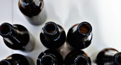 Insight into Alcoholism