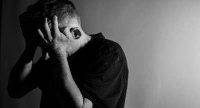 Does Cocaine Addiction Cause Withdrawal Symptoms?
