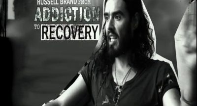 Celebrities Who Are in Recovery