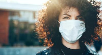 Drug Overdoses Soar During Coronavirus Pandemic