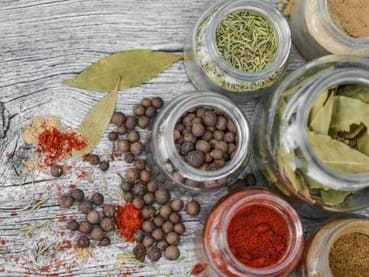 Herbal Remedies in Recovery: Do They Have a Place?